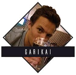Garikai