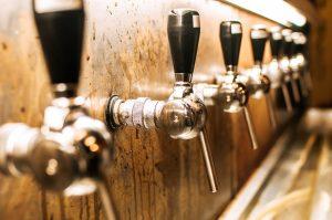 De beste biercafés van Nederland