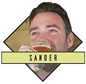Maatje Sander