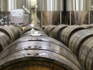 barrel-aged-beer